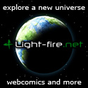 Explore Light-fire.net
